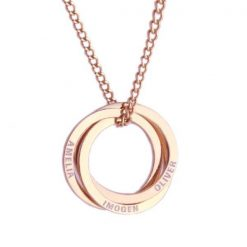 personalised_linking_circle_necklace_-_gold_tone_-_any_names_emgraved