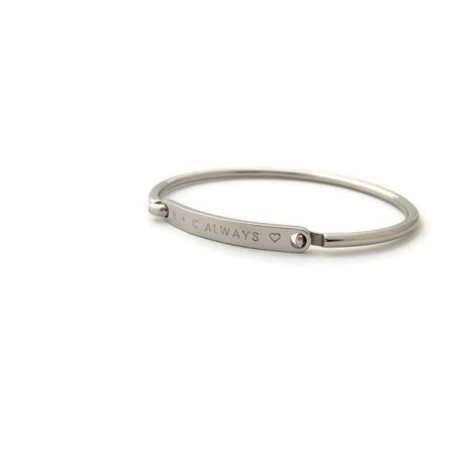 ID Bangle Adult