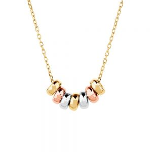 7-lucky-rings-necklace